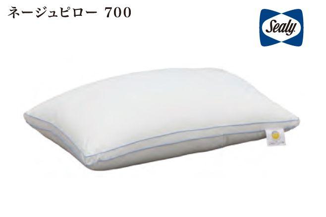 コ0000076